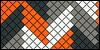 Normal pattern #8873 variation #169372