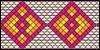 Normal pattern #82340 variation #169373