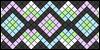 Normal pattern #91987 variation #169374