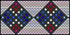 Normal pattern #44175 variation #169375