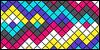 Normal pattern #30309 variation #169376