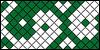 Normal pattern #93193 variation #169377