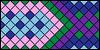 Normal pattern #92645 variation #169386