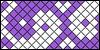 Normal pattern #93193 variation #169401