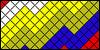 Normal pattern #25381 variation #169411