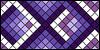 Normal pattern #93214 variation #169416