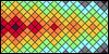 Normal pattern #24805 variation #169419