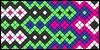 Normal pattern #88551 variation #169421