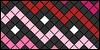 Normal pattern #92156 variation #169429