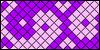 Normal pattern #93193 variation #169430