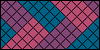 Normal pattern #117 variation #169435