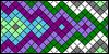 Normal pattern #3302 variation #169436