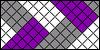 Normal pattern #117 variation #169447
