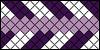 Normal pattern #93070 variation #169454