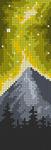 Alpha pattern #91188 variation #169483