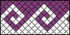 Normal pattern #5608 variation #169484