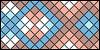 Normal pattern #86812 variation #169487