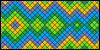 Normal pattern #41610 variation #169509