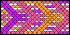 Normal pattern #47749 variation #169510