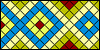 Normal pattern #92574 variation #169530