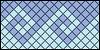 Normal pattern #5608 variation #169537