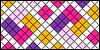 Normal pattern #33241 variation #169542