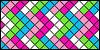 Normal pattern #2359 variation #169543