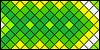 Normal pattern #17657 variation #169555