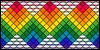 Normal pattern #16437 variation #169559