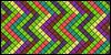 Normal pattern #93329 variation #169560