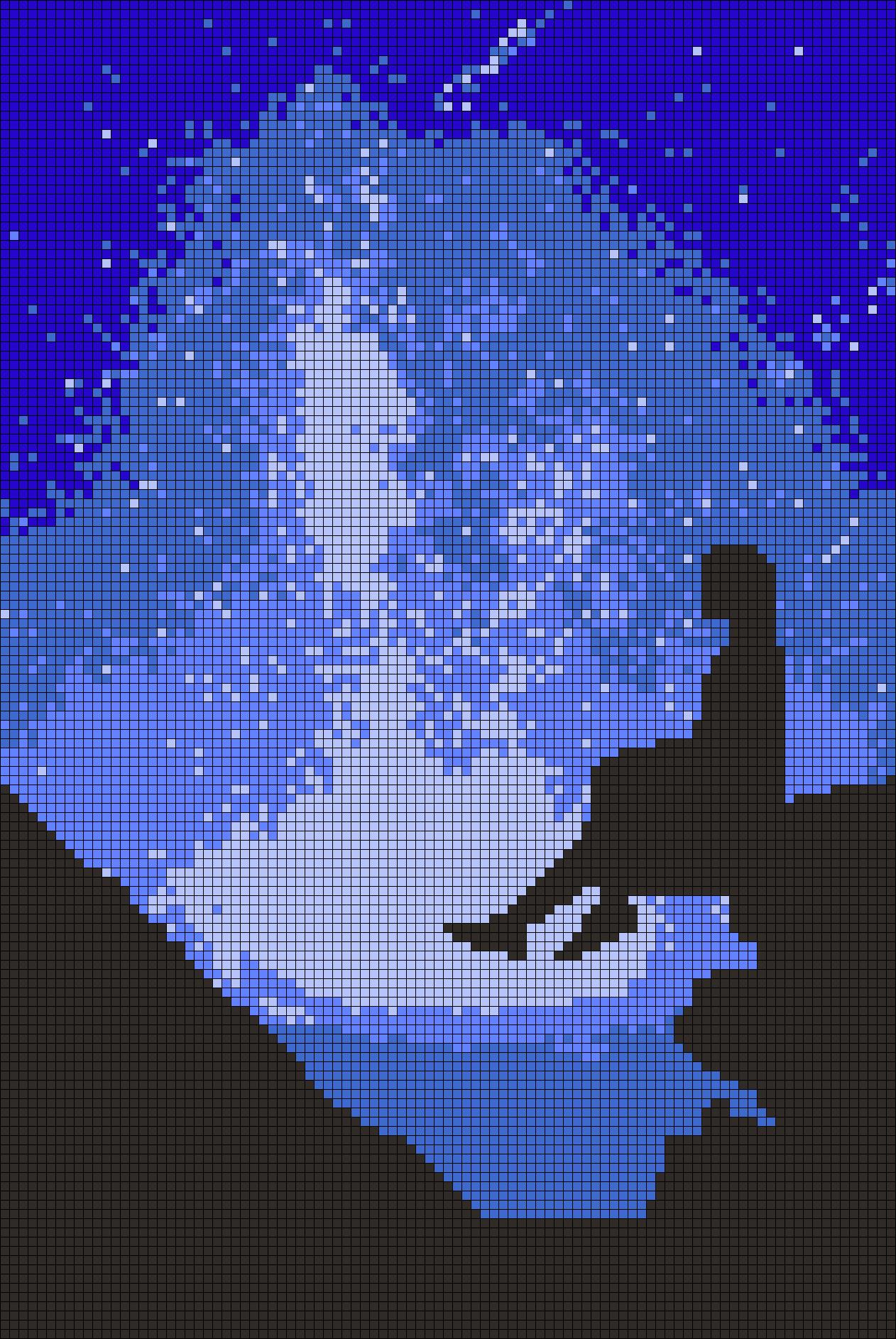 Alpha pattern #93340 variation #169563 preview