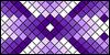Normal pattern #30733 variation #169565