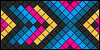 Normal pattern #13254 variation #169567