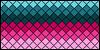 Normal pattern #8882 variation #169568