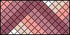 Normal pattern #18077 variation #169572