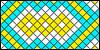 Normal pattern #24135 variation #169585