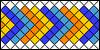 Normal pattern #410 variation #169601