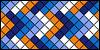 Normal pattern #2359 variation #169605