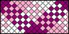 Normal pattern #81 variation #169612