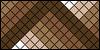 Normal pattern #18077 variation #169624