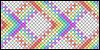 Normal pattern #11506 variation #169629