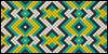 Normal pattern #93369 variation #169647