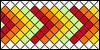 Normal pattern #410 variation #169655