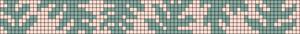 Alpha pattern #26396 variation #169657