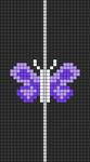 Alpha pattern #82693 variation #169679