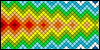 Normal pattern #27252 variation #169696