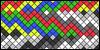 Normal pattern #33559 variation #169701