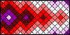 Normal pattern #18 variation #169709