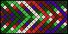 Normal pattern #6571 variation #169710
