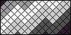 Normal pattern #25381 variation #169728